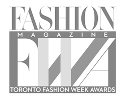 Fashion Week Awards logo