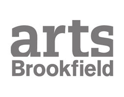 Arts Brookfield (New York) logo