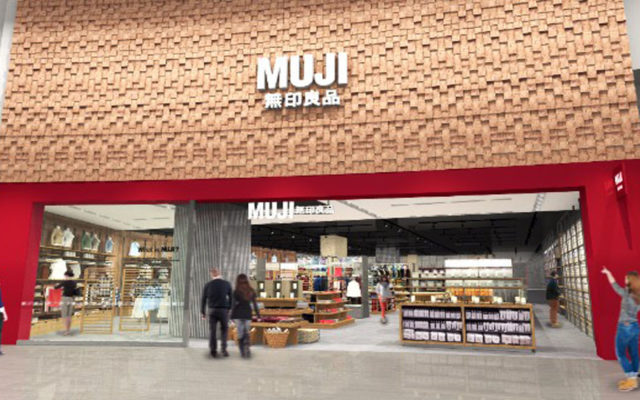 muji-feature-photo